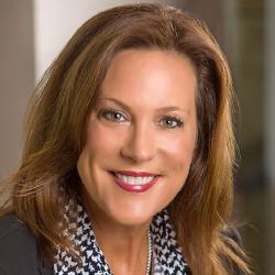 Lynn D. Minges