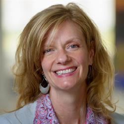 Kristie Van Auken